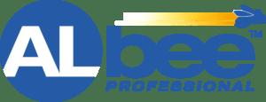 ALbee logo 2020