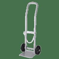 carrello appartenente al kit Formingas