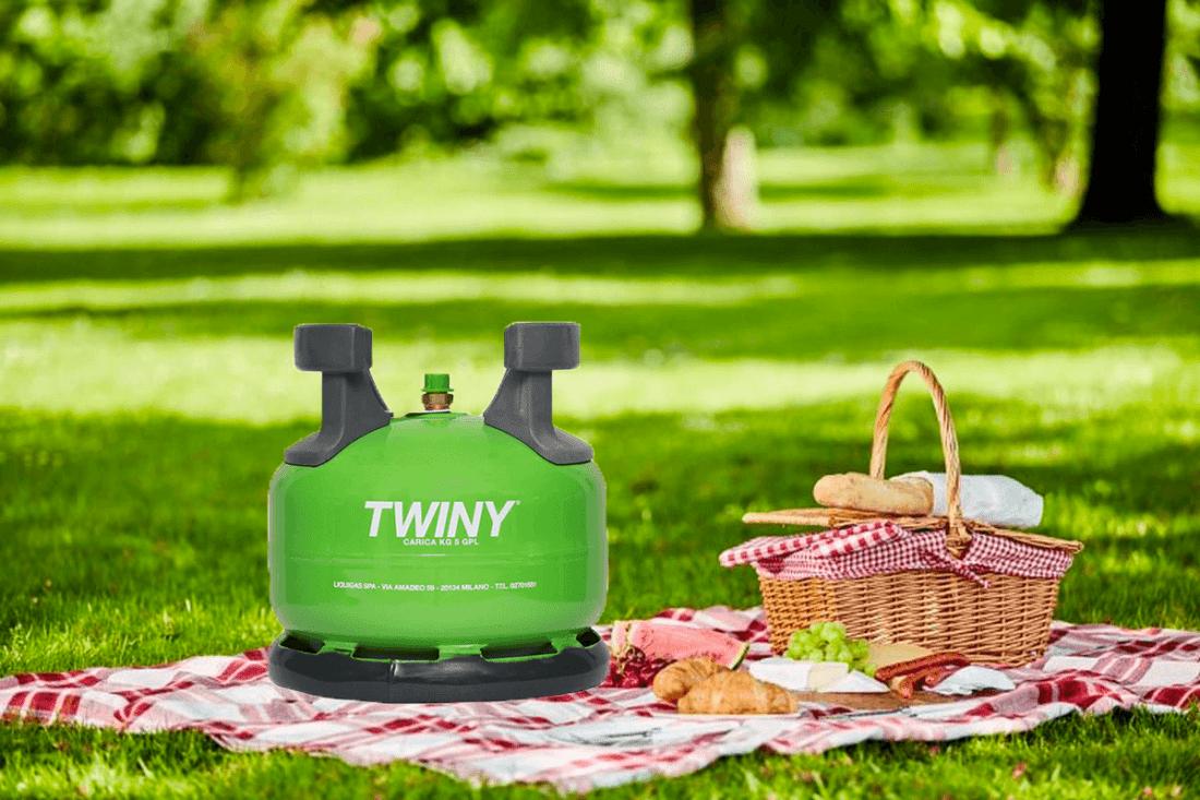 Twiny