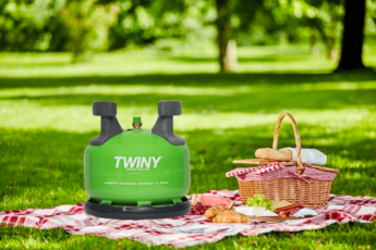 pic-nic Twiny