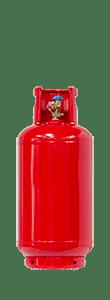 40L R32 Refrigerante