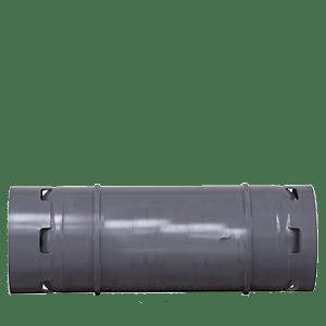 Fusto 930L Refrigerante